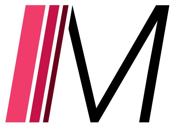 Medland Motorsport Media